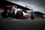 German Grand Prix<br /> <br /> Jenson Button in his McLaren MP4-28 at the 2013 German grand prix at the Nurburgring.<br /> ©Darren Heath/exclusivepix