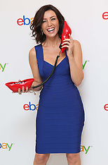 MAR 06 2014  Danni Minogue eBay collection