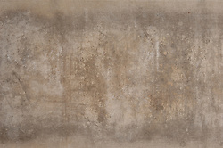 Distressed canvas background