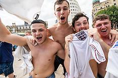 2018_07_07_England_Fans_LNP
