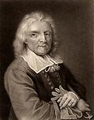 Britain, UK, Poets, Writers, 16-18th Century AD