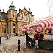 Kalmar_Sweden