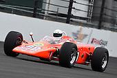 Indy - Historics