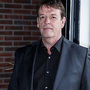 NLD/Amsterdam/20131104 - Lunch genomineerde Musical Awards Gala 2013, Kees Prins