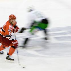20091204: Ice-hockey - EBEL league, HK Acroni Jesenice vs HDD Tilia Olimpija