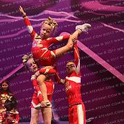 5088_Clpa Cheer and Performing Arts - Clpa Cheer and Performing Arts Tiny Galaxy