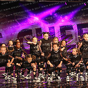 6007_Angels Dance Academy Twinkles