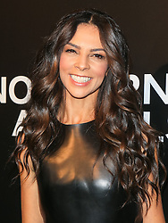 Celebrities are seen attending the special screening of Focus Features' 'Nocturnal Animals' at the Hammer Museum in Los Angeles. 11 Nov 2016 Pictured: Terri Seymour. Photo credit: Bauer Griffin / MEGA TheMegaAgency.com +1 888 505 6342