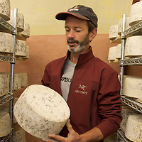 Heartland - Wisconsin Cheese