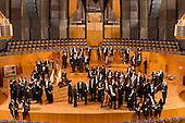 TH - Orchesterfoto - Duesseldorfer Symphoniker - 2016