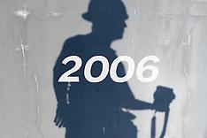 2006 Coverphoto