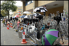 JULY 17 2013 Royal Baby Press pen