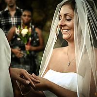 Wedding Album (Preview)