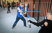 Star Wars Fest 020417