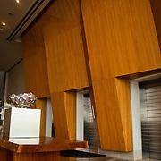 DONALD TRUMP HOTEL PANAMA<br /> Panama City - Panama 09-2012<br /> Photography by Aaron Sosa