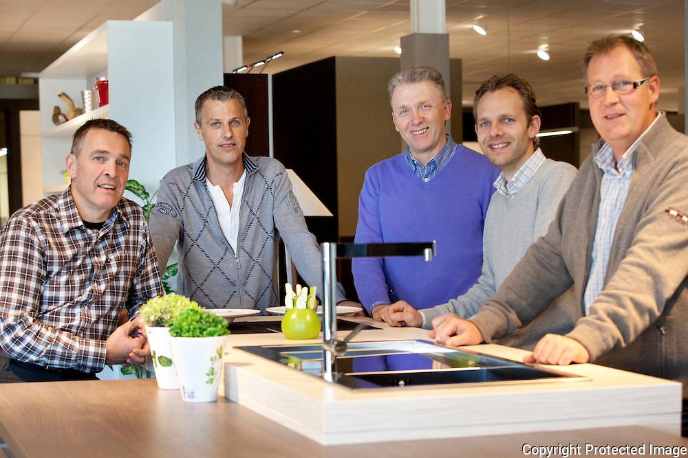 367260-Keukens Bertels-Danny, Marc, Raf, Kristof en Wim-Grote Steenweg 1b Geel
