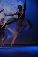 Studo 34 Dance Let it Snow 22 Ballet 4A