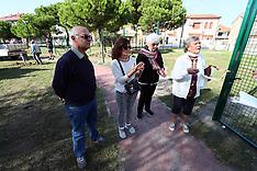 20170922 AREA SGAMBAMENTO CANI PORTO GARIBALDI