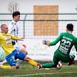 20181202: SLO, Football - Prva liga Telekom Slovenije, NS Mura vs NK Celje