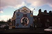 GEO - Belfast