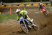 2015 CMRC Nationals