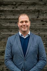 van Venrooij Ralph, NED<br /> De langenbergh Hoeve - Oud Gastel 2020<br /> © Hippo Foto - Dirk Caremans<br /> 21/02/2020