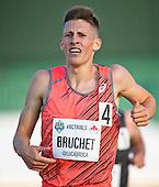 BRUCHET_LUCAS