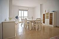 """Appartamento in Torre dell'Orso. Via Matteotti - Lungomare. Coordinate: 40° 1' 25.59"""" N - 18° 25' 41.65"""" W..Riferimenti De Matteis Alessandro cell. 331.2778548"""