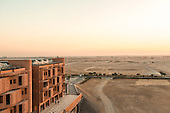 Le Monde | Masdar City