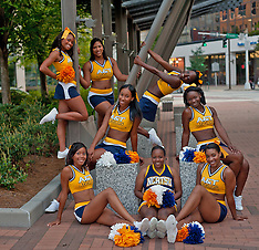 2012-13 Season Photos