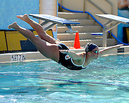 FIU Swimming (Jan 07 2012)