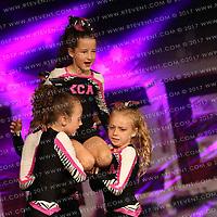 6056_Kent Cheer Academy Mercury