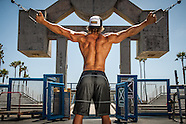Nutrishop Muscle Beach