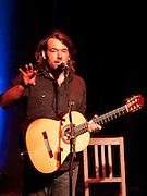 Hudson Music Festival 2011