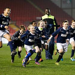 Bristol Sport Schools Cup