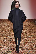 Jasper Conran Women's Fall 2015