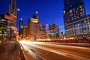 CHICAGO (NIGHT)