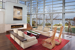 3310_Old_Point_Rd_Edgewater_ Md Designer Catherine Haley Home Living Room