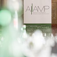 30 Jahre Österreichische Akademie für Arbeitsmedizin und Prävention