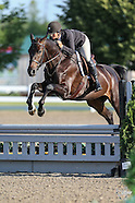 1610 - Ottawa International Horse Show - July 20-24