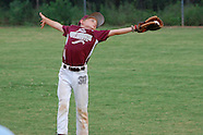 2012 Dizzy Dean District 8u Tournament/Canton