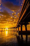 California-San Diego-Coronado Bridge