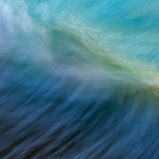 Ocean Waves Series, Ocean Wave #87, Architectural Photography, San Diego, California, Personal Project, Editorial, Corporate Design, Interior Design, Decorative Photography, Ocean Art, Pacific Ocean, Breaking Waves, California Color, Ocean Waves, Surf, Surfing, Breaking Surf