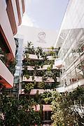 Em Quartier mall