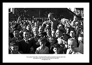 7 September 1953<br />