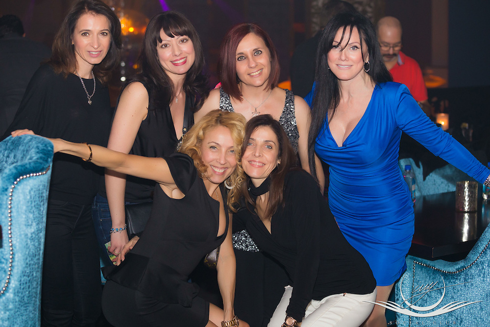 Ivy Social Club - Friday April 24, 2015<br /> Photographed by Lubin Tasevski<br /> Promotion by B&A Promotions