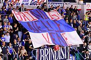 DESCRIZIONE : Brindisi  Lega A 2015-15 Enel Brindisi Dolomiti Energia Trento<br /> GIOCATORE : Ultras Tifosi Spettatori Pubblico Enel Brindisi<br /> CATEGORIA : Ultras Tifosi Spettatori Pubblico<br /> SQUADRA : Enel Brindisi<br /> EVENTO : Lega A 2015-2016<br /> GARA :Enel Brindisi Dolomiti Energia Trento<br /> DATA : 25/10/2015<br /> SPORT : Pallacanestro<br /> AUTORE : Agenzia Ciamillo-Castoria/D.Matera<br /> Galleria : Lega Basket A 2015-2016<br /> Fotonotizia : Enel Brindisi Dolomiti Energia Trento<br /> Predefinita :