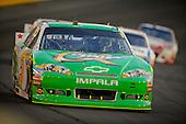 120524-NASCAR: Charlotte