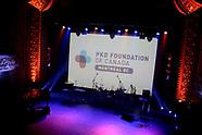 PKD Music Heals 2019