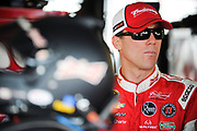 May 10, 2013: NASCAR Southern 500. Kevin Harvick, Chevrolet , Jamey Price / Getty Images 2013 (NOT AVAILABLE FOR EDITORIAL OR COMMERCIAL USE